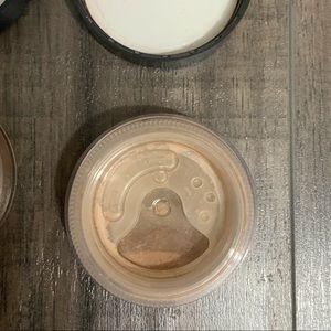 bareMinerals Makeup - BareMinerals
